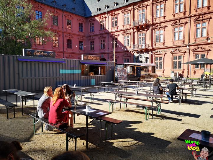 eulchenbiergarten01