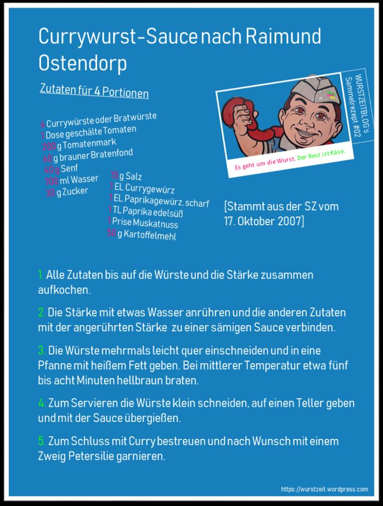Rezept02-Ostendorp1